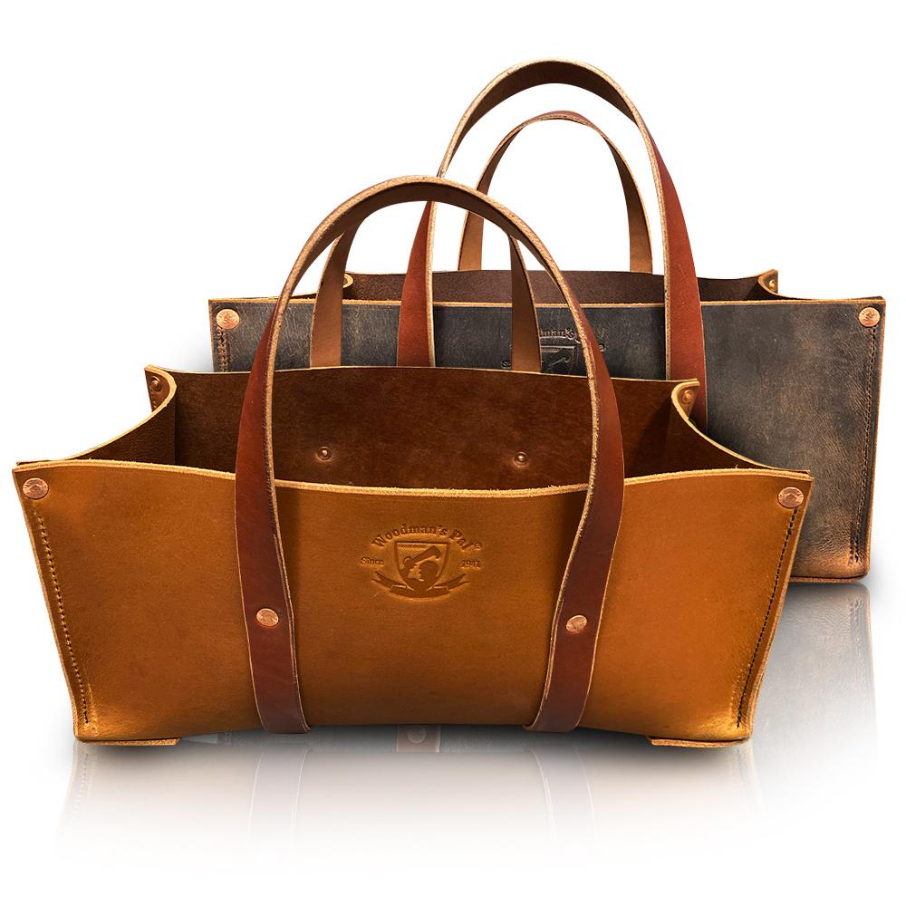 Leather-Bag-Final-3