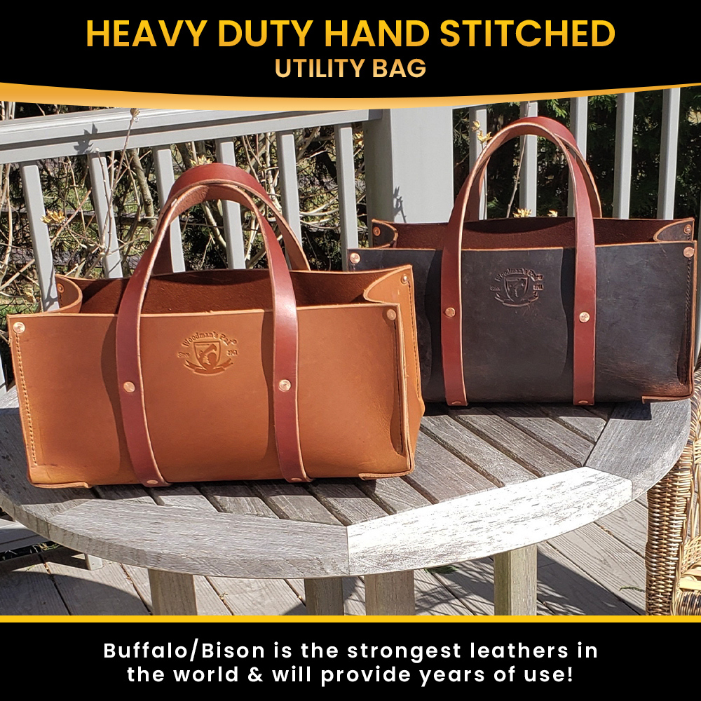 Leather-Bag-Final
