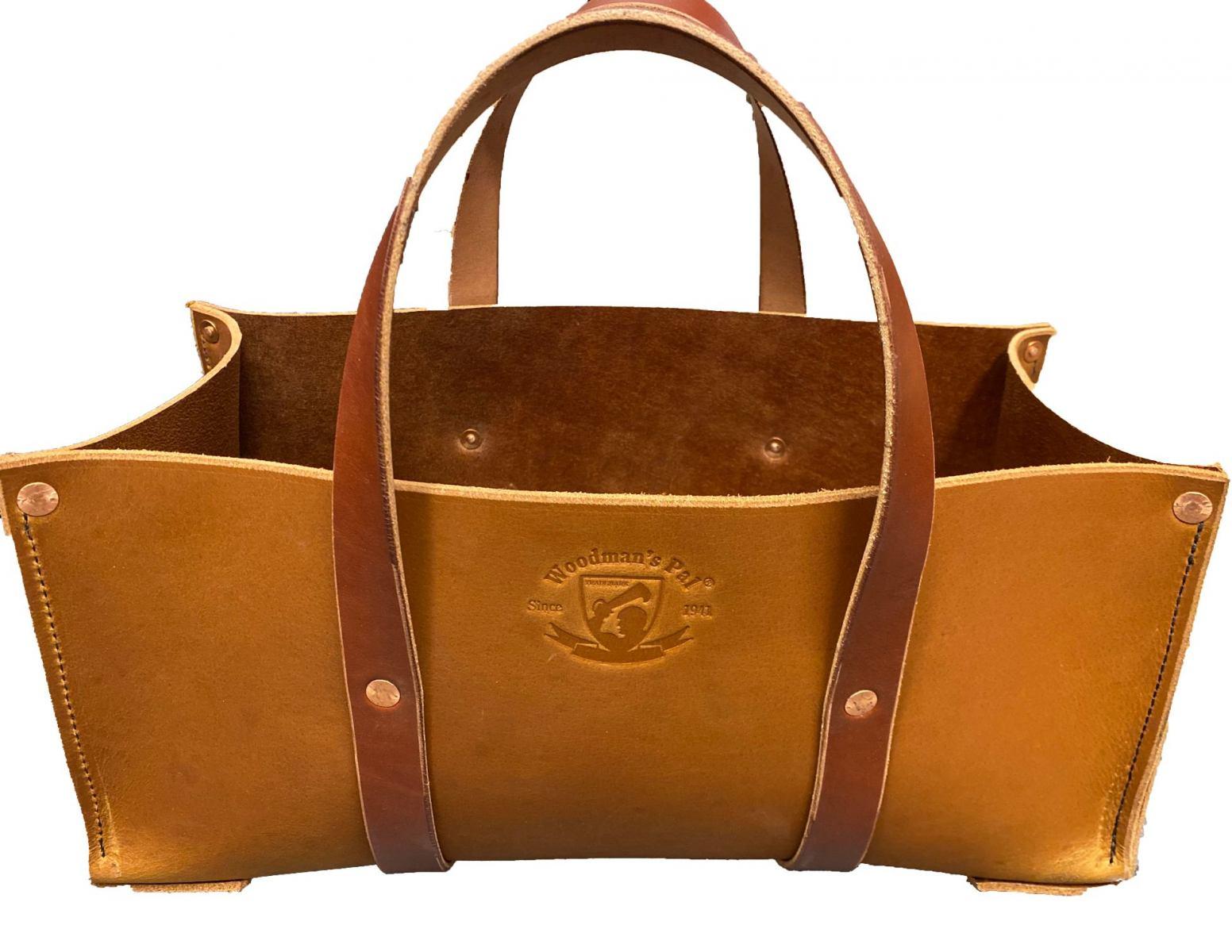 Tool-Bag-Brown